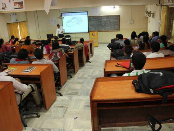 Classroom Traning (16)