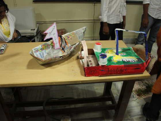Classroom Traning (19)