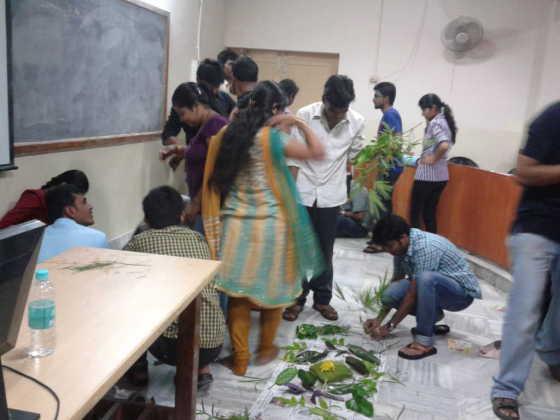 Classroom Traning (8)